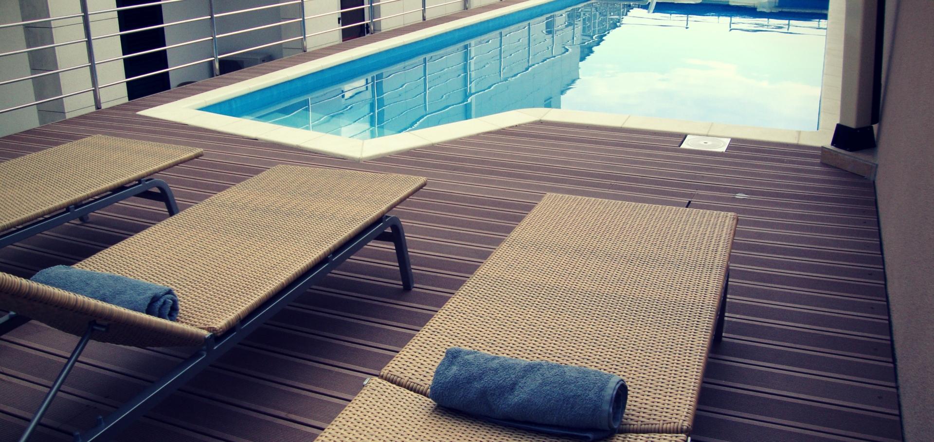 Dubrovnik hotel spa