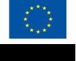 European Union Fund